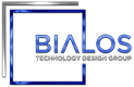 Bialos Technology Group